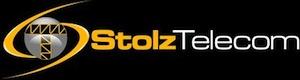 Stolz Telecom Store